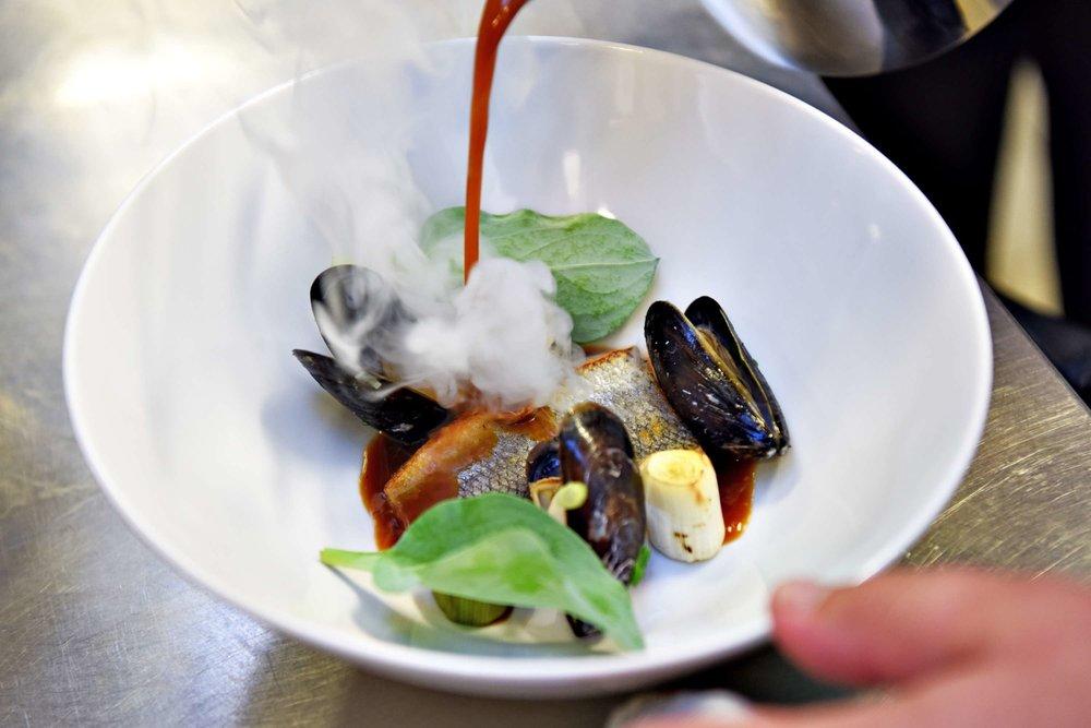 terras feestzaal au beau jardin rekkem restaurant feestzaal brasserie rekkem menen tablefever bart albrecht 121.jpg
