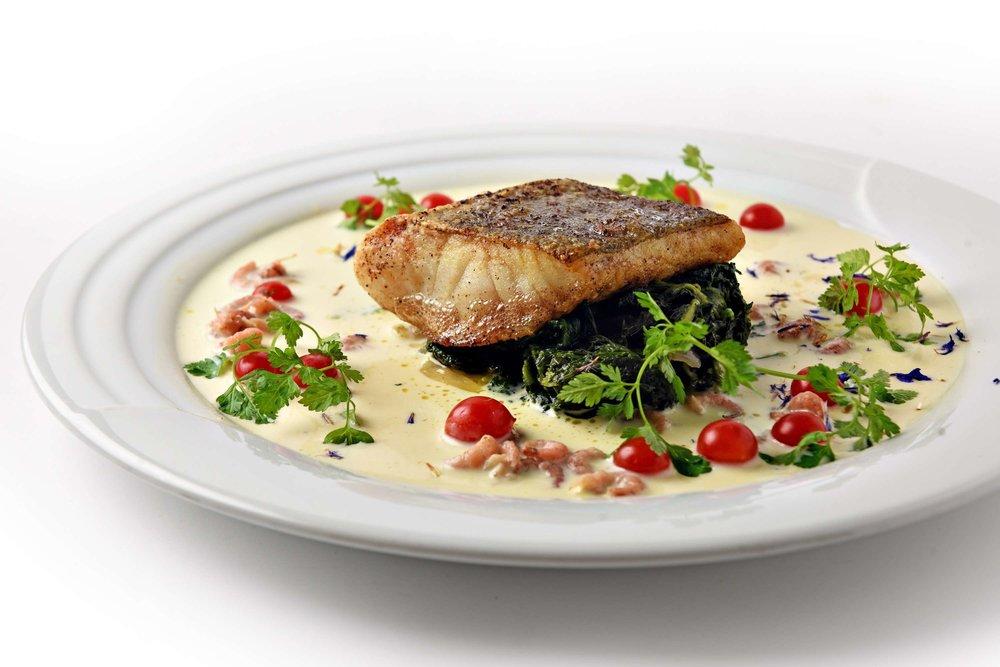 terras feestzaal au beau jardin rekkem restaurant feestzaal brasserie rekkem menen tablefever bart albrecht 126.jpg