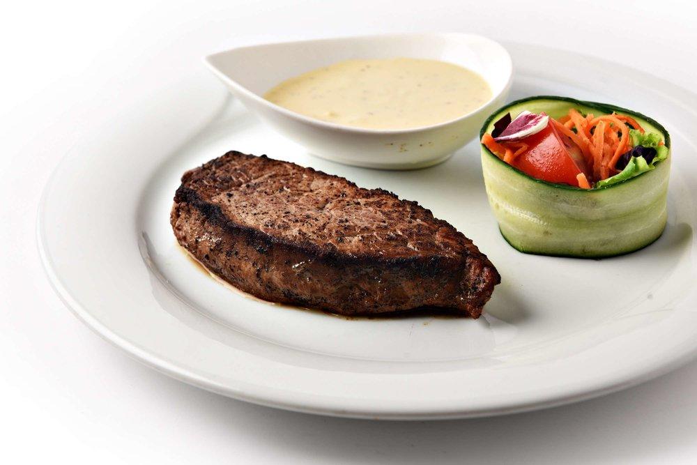 terras feestzaal au beau jardin rekkem restaurant feestzaal brasserie rekkem menen tablefever bart albrecht 128.jpg