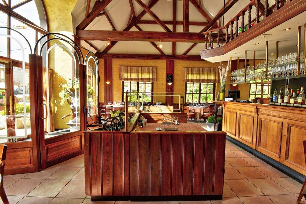 terras feestzaal au beau jardin rekkem restaurant feestzaal brasserie rekkem menen tablefever bart albrecht 129.jpg
