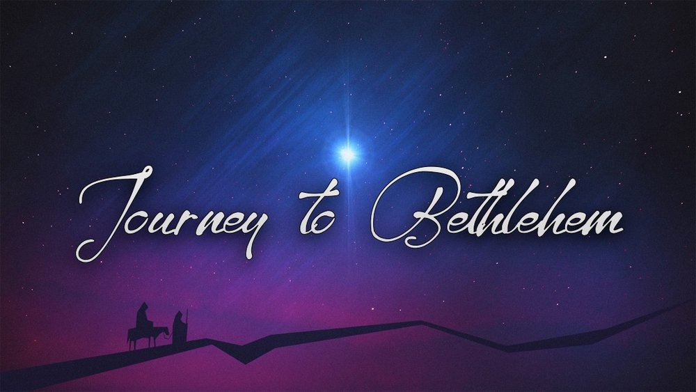 journey to bethlehem.jpg