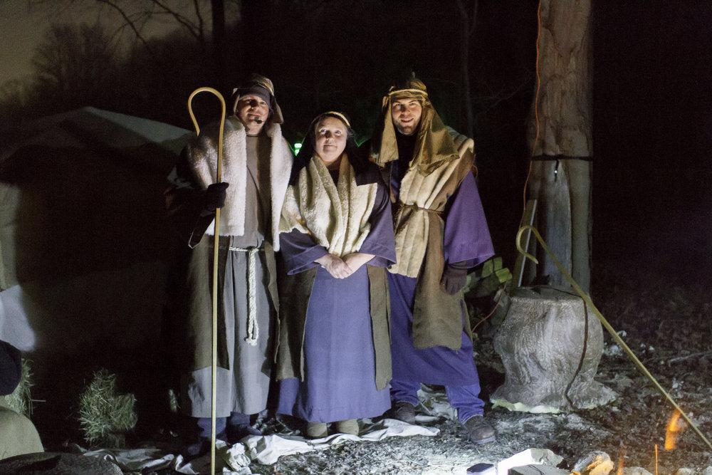 Journey to Bethlehem-13.jpg
