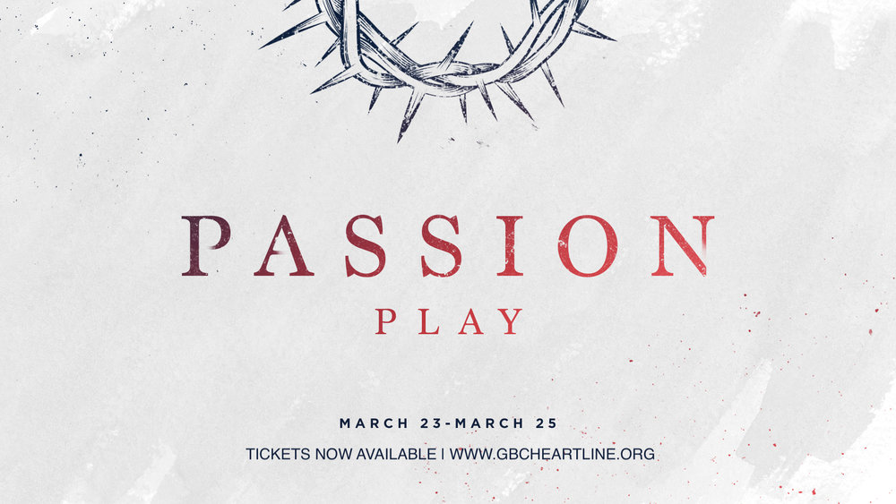 PassionPlay_Web1.jpg