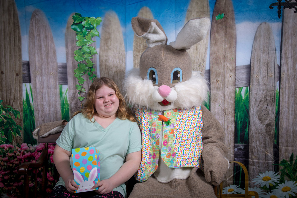 GBC Students Easter Breakfast 2017-19.jpg