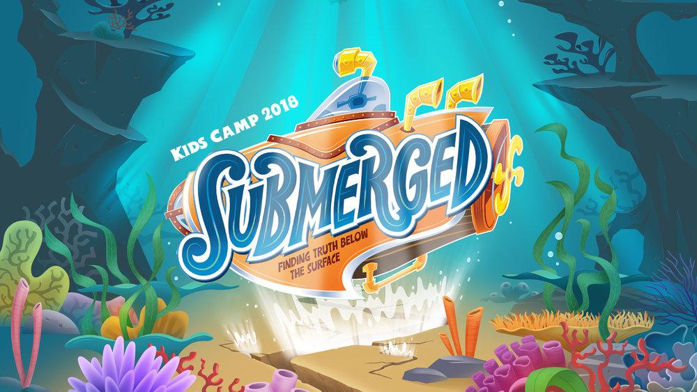 KidsCamp_Web.jpg