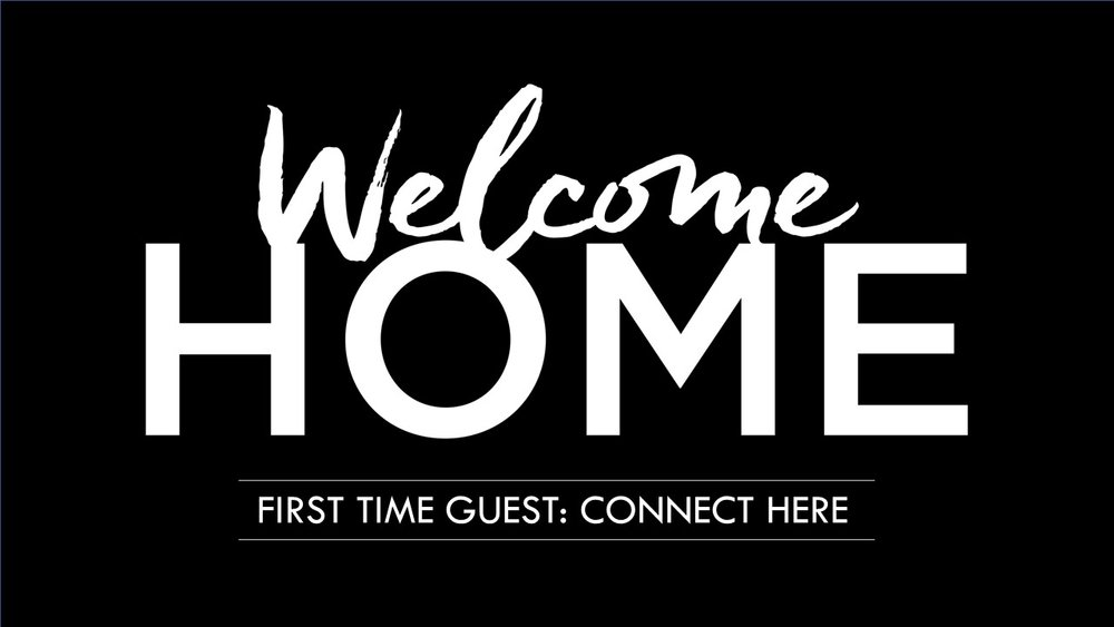 FIRST TIME GUEST WELCOME.jpg
