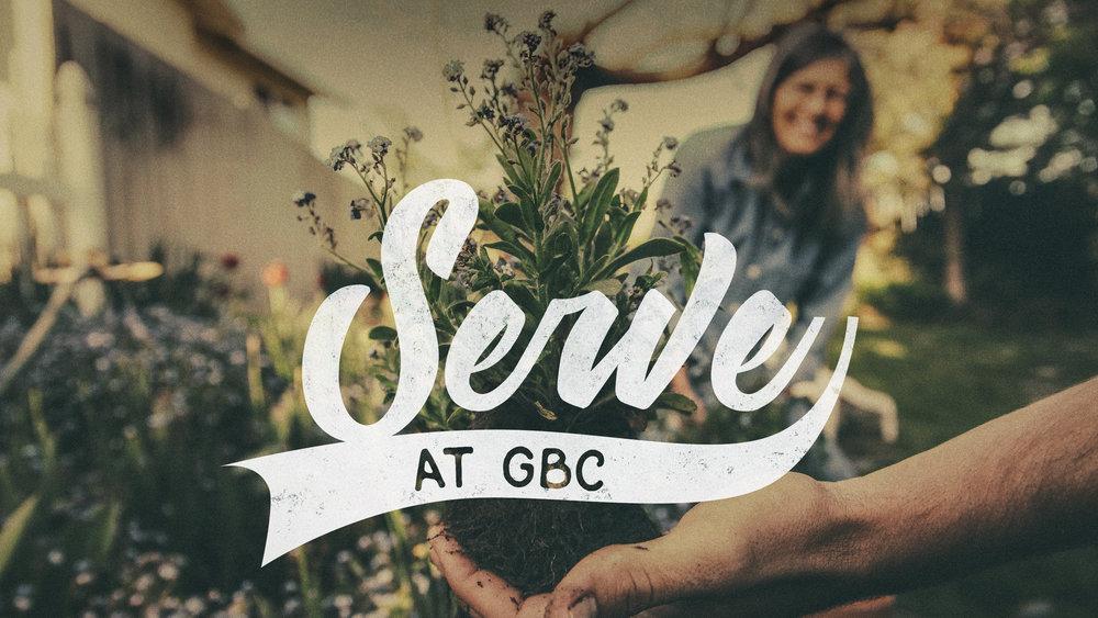 serve at gbc-.jpg