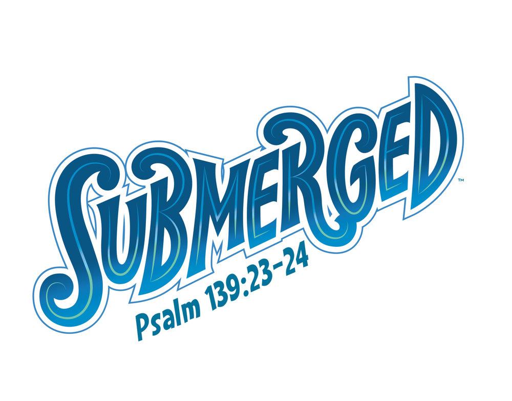 Submerged-Words-4c-01.jpg