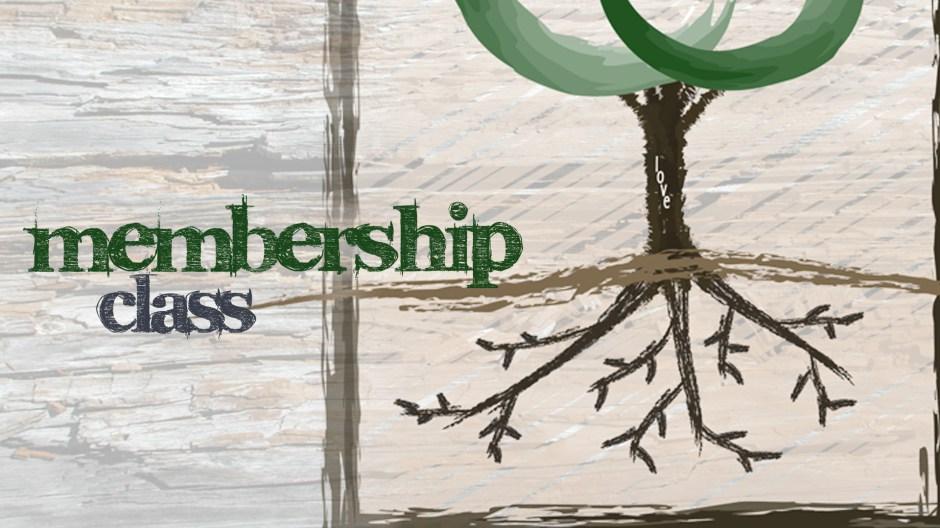 Membership-Class1.jpg