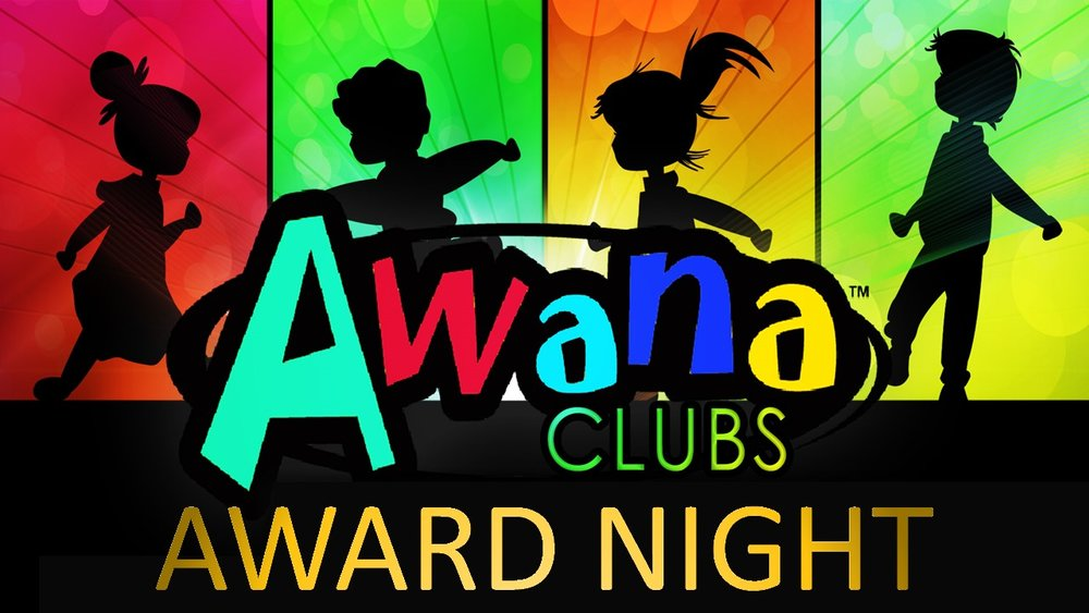 awana awards.jpg