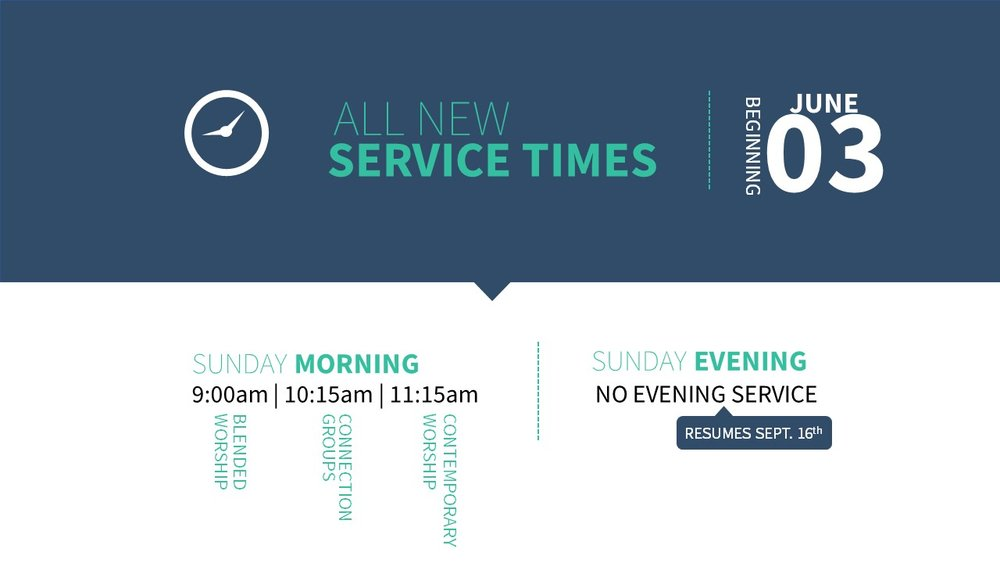 NEW SERVICES TIMES.jpg