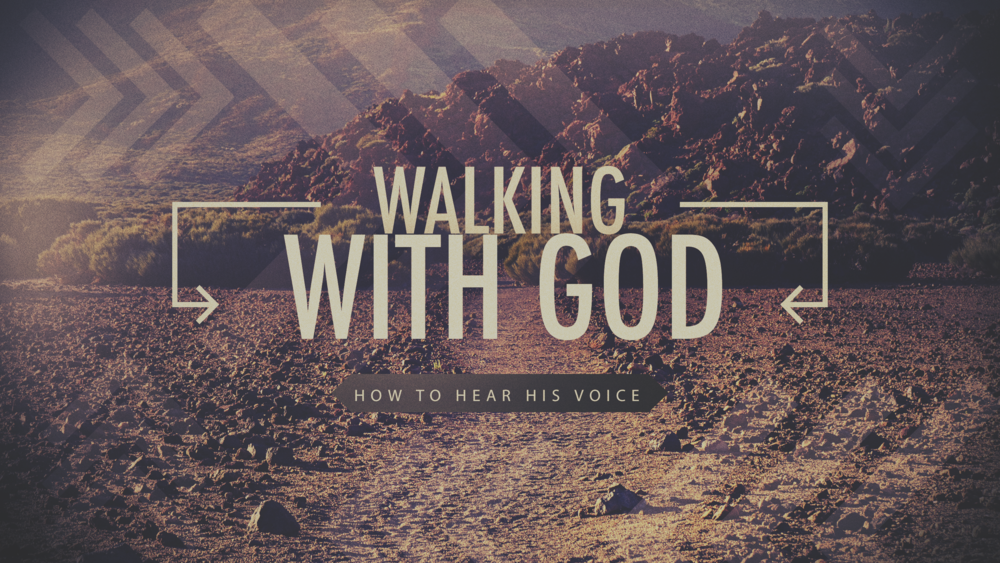 WALKING WITH GOD1111.png