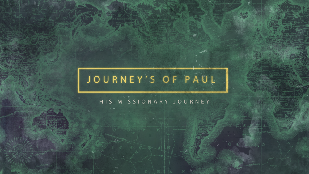 journey's of paul.png