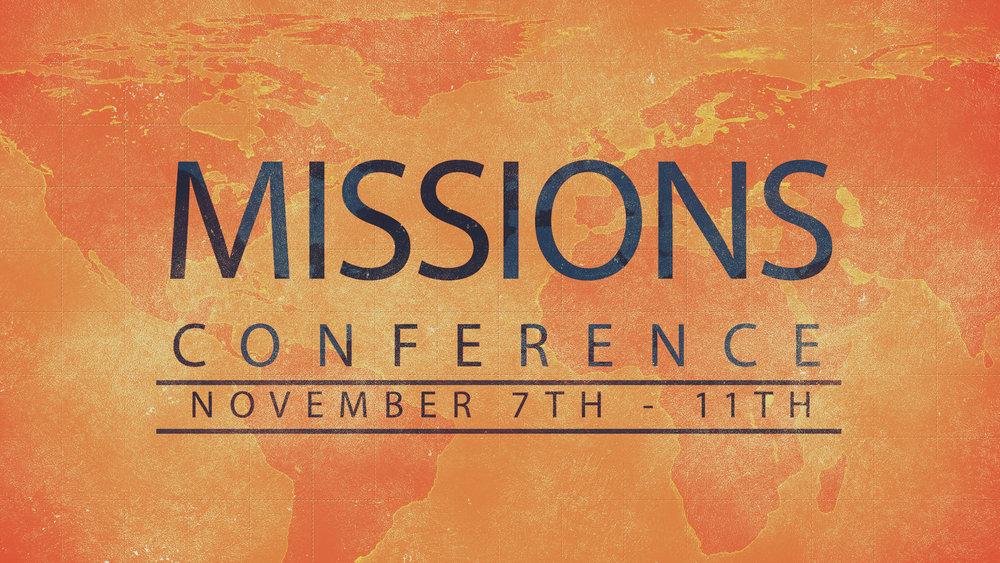 missions_2018-PSD.jpg