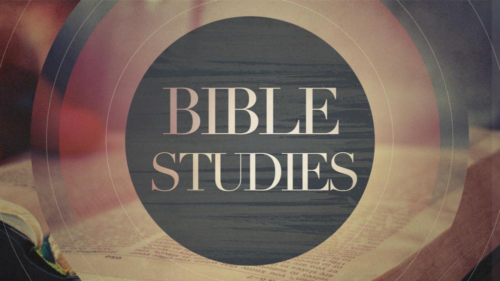 BIBILE STUDIES.png