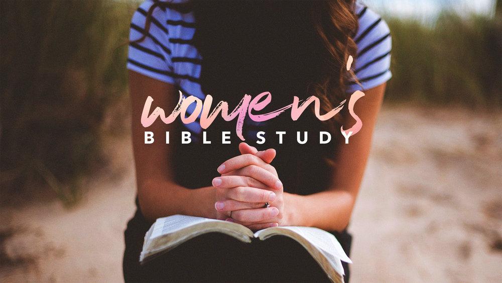 women_s_bible_study-title-1-Wide 16x9.jpg