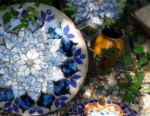 447dc823c78e4a086103ae8c36748d44--mosaic-tiles-mosaic-art.jpg