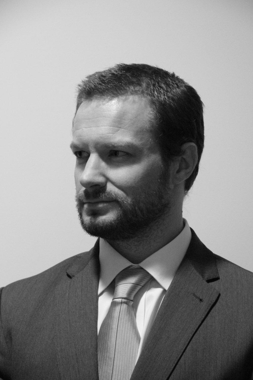 James Wright   FAIA, NCARB