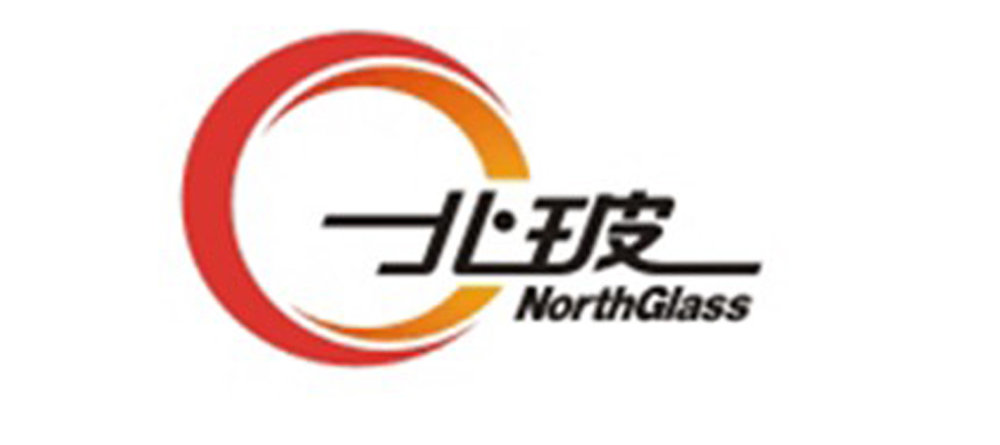 Northglass LL.jpg