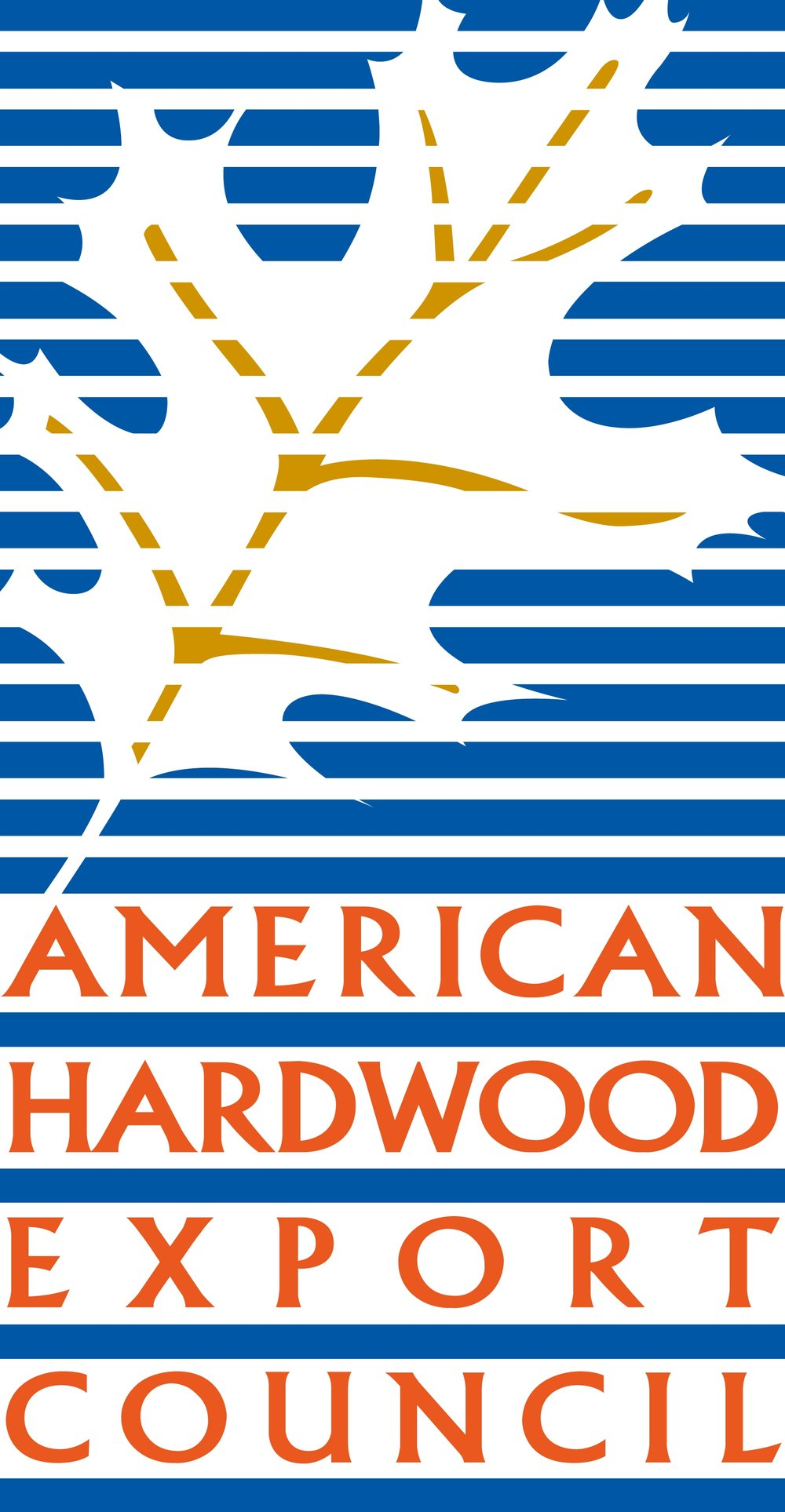 The American Hardwood Export Council