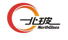 Northglass+LL.jpg
