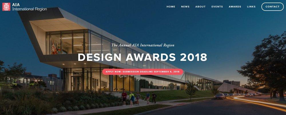 1808-design awards-01.JPG
