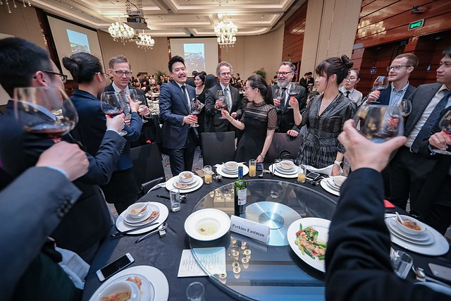 1808-shanghai-2018 banquet 1.jpg