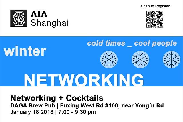 1808-shanghai-180118 20x20.jpg