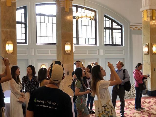 1808-shanghai-180609 ffc tour (2).jpg