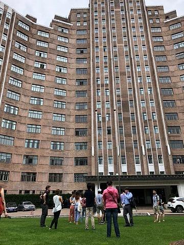 1808-shanghai-180609 ffc tour.jpg