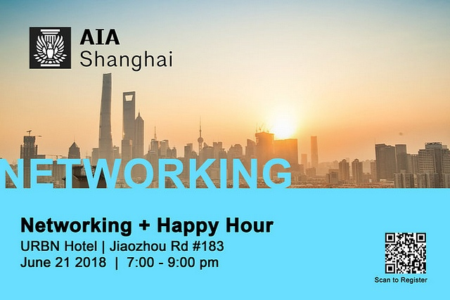 1808-shanghai-180621 networking.jpg