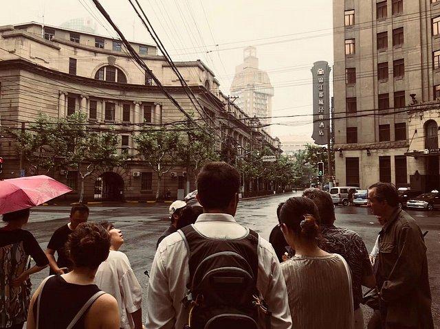 1808-shanghai-180707 bund tour 2.jpg