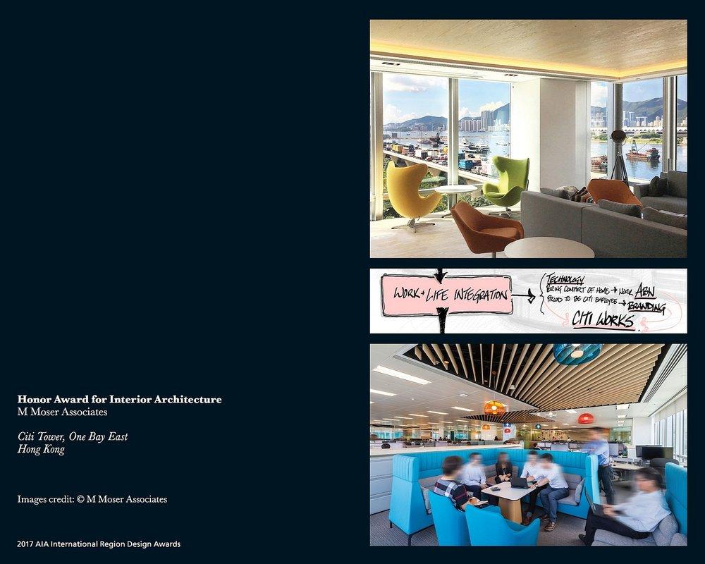 2017 IR Booklet_Final_Page_09.jpg
