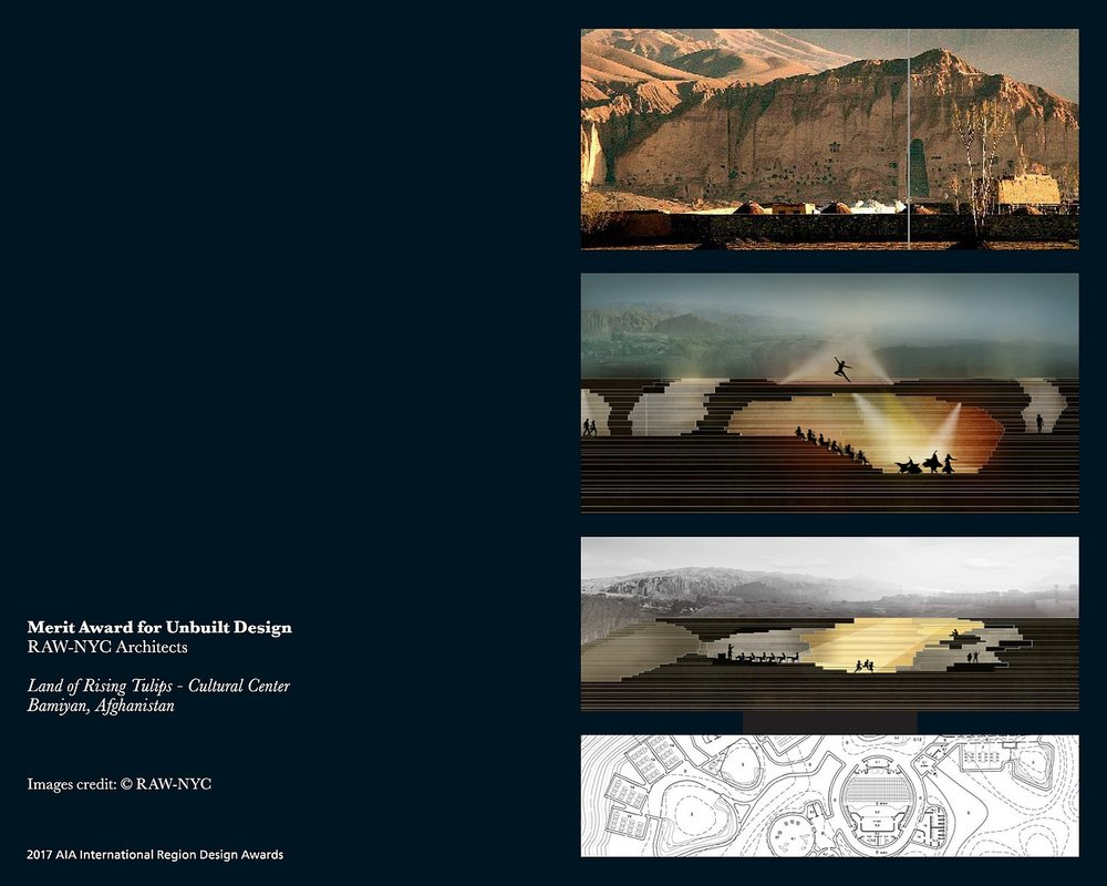 2017 IR Booklet_Final_Page_14.jpg
