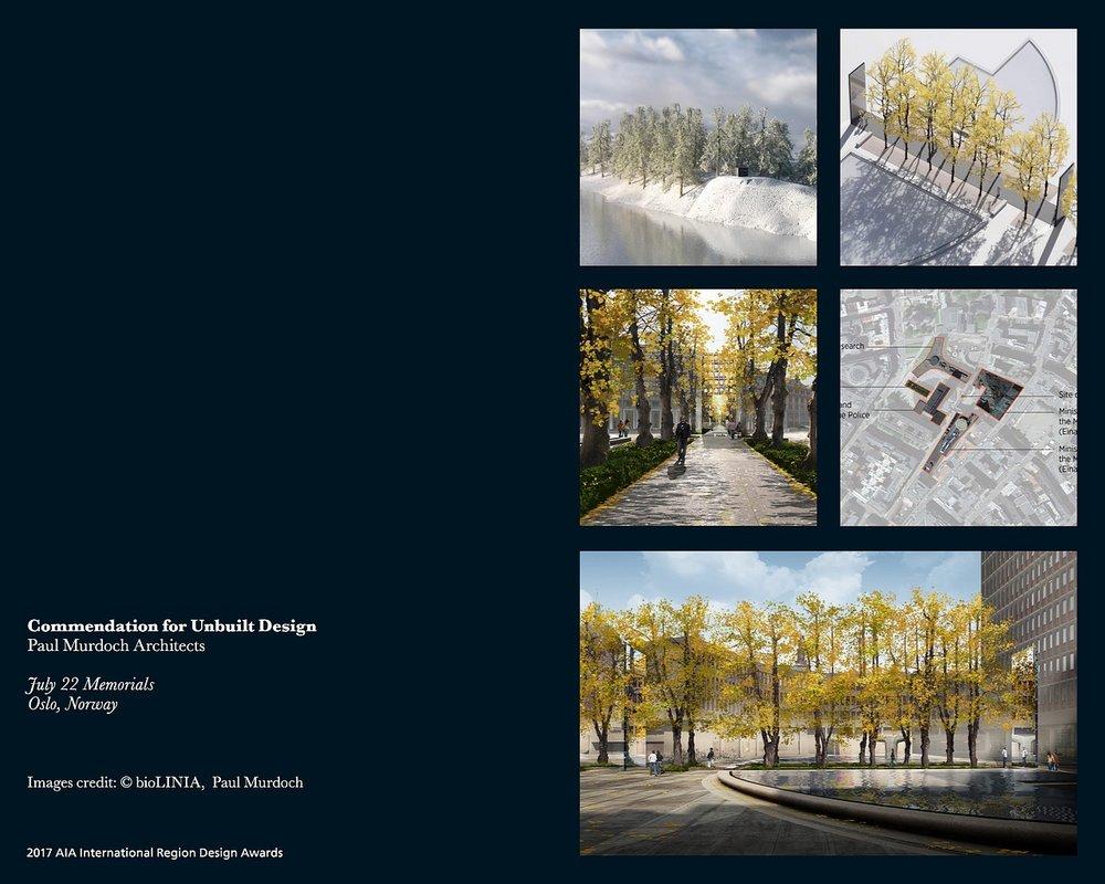 2017 IR Booklet_Final_Page_15.jpg