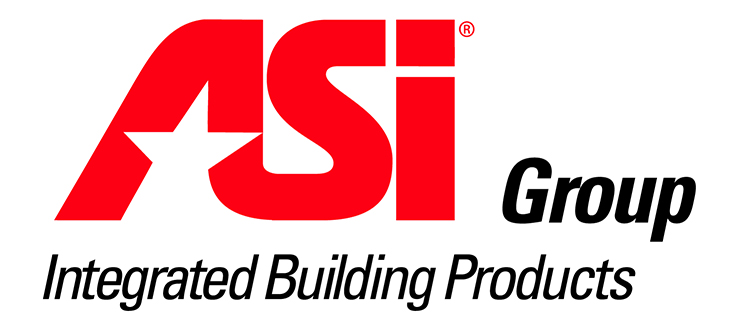 ASI_Group_Integrated_Building_Products cmyk.jpg