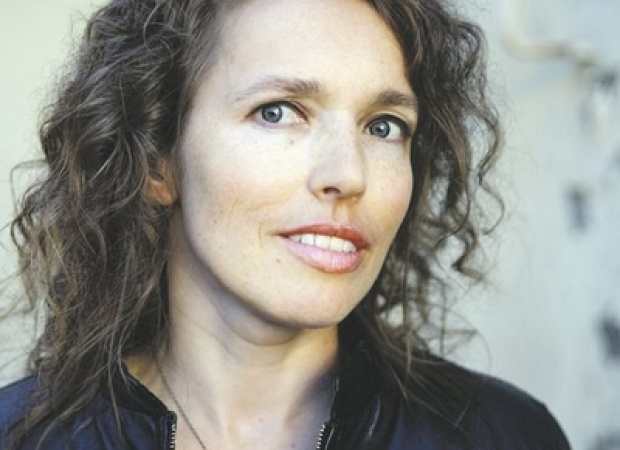 Cathrine Knudsen