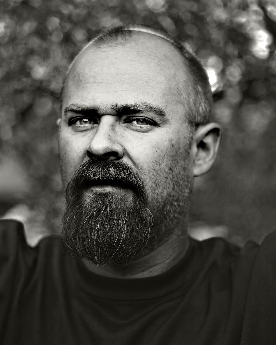 Morten Øen