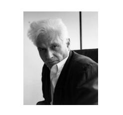 Tankegods: Derrida