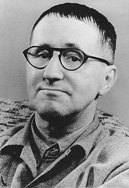 256px-Bertolt-Brecht