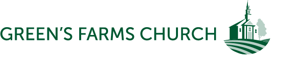 Sermons — Green's Farms Church