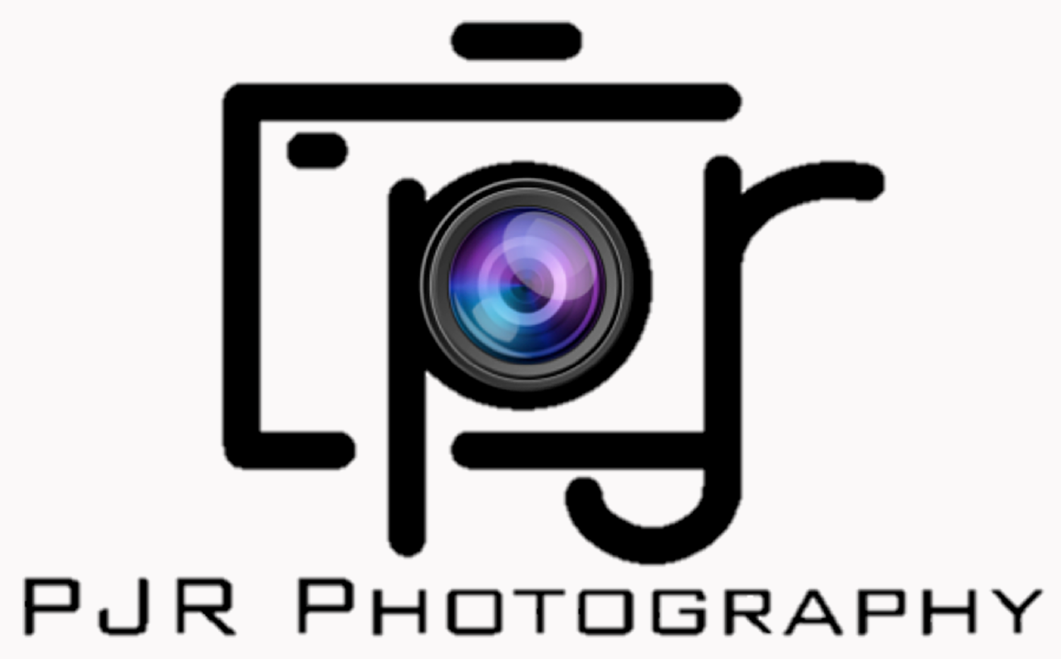 PJR PHOTOGRAPHY