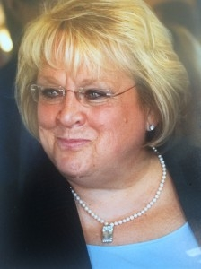 Karen Dunigan