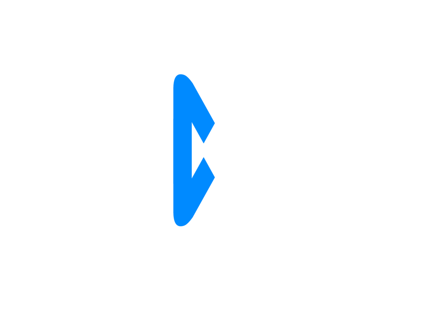 CN Productions