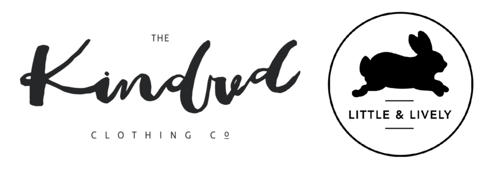 Mindful+Marketing+Case+Study+Little+&+Lively+Logo