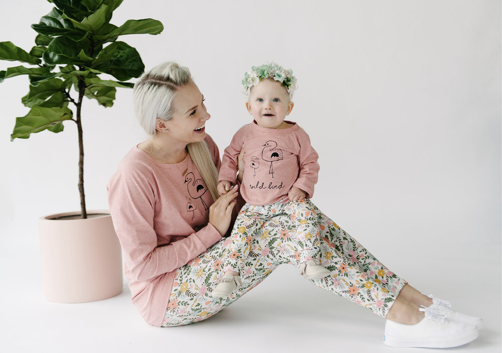 Mindful+Marketing+Case+Study+Little+&+Lively+Mommy&Me