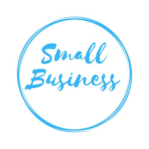 SmallBusiness (3).jpg