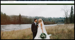 Mindful+Marketing+Jayme+Lang+Website
