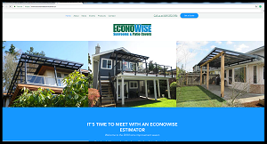 Mindful+Marketing+Econowise+Sunrooms+Website.png