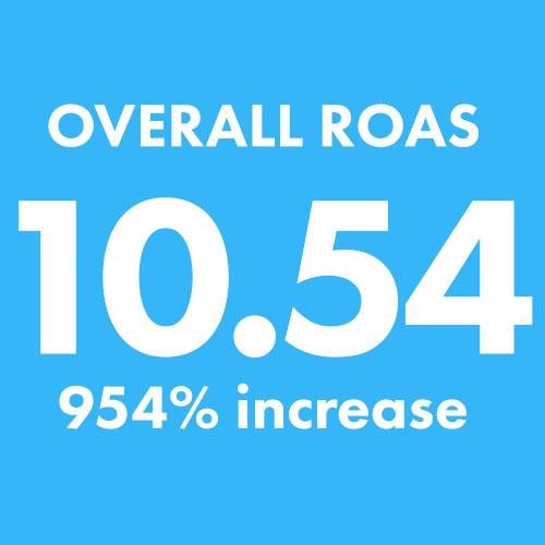 roas1054.jpg